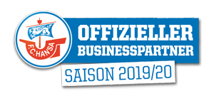 Hansa Businesspartner