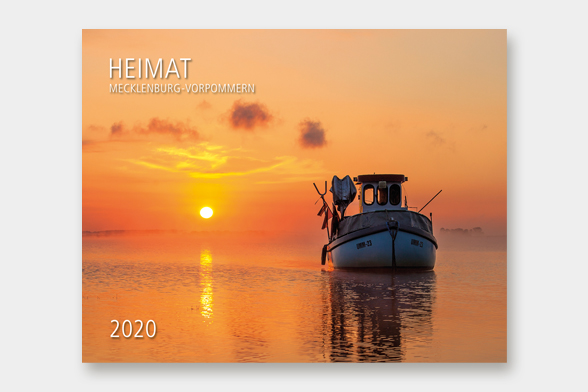 Kalender-Heimat